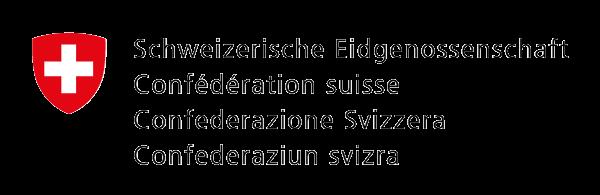 Schweizer_Eidgenossenschaft.png
