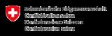 Schweizer Eidgenossenschaft Logo